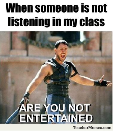 f938b0c1496e6b4eb7e899e7cbc106e5--funny-teachers-funny-teacher-memes